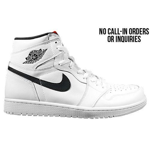 2b726b49d608 Jordan Retro 1 High OG - Men s