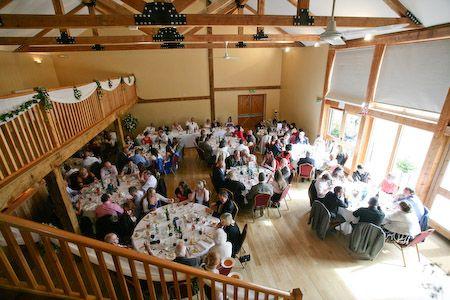 Oak Barn Venue Hiring For Weddings Family Celebrations In Studham Bedfordshire