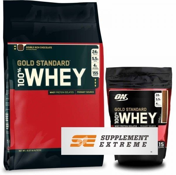 Optimum Nutrition 100 Whey Protein Gold 10 Lbs Free Shipping Usa Strawberry Optimum Nutrition Optimum Nutrition Whey Nutrition