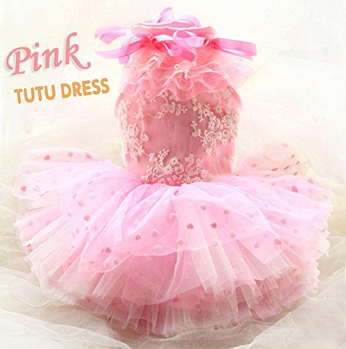 ZLOVEPET Advanced Custom Pink Dolly Full 12layers Dot Soft