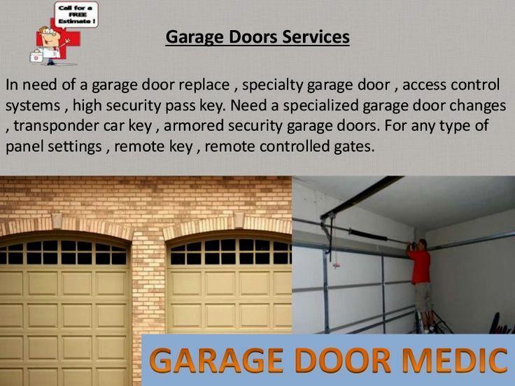 Fascinating Change Garage Door Code Design
