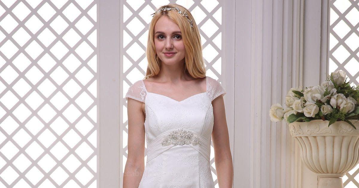 Elegant Glamorous Lace Wedding Dress 42 Awesome Glamorous Wedding Dress Pictures Wedding Dress Download Elegant Di 2020 Gaun Pengantin Brokat Gaun Perkawinan Gaun