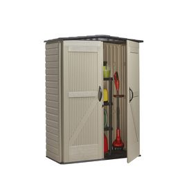 Rubbermaid Storage Shed Shed Rubbermaid Storage Shed Shed Storage