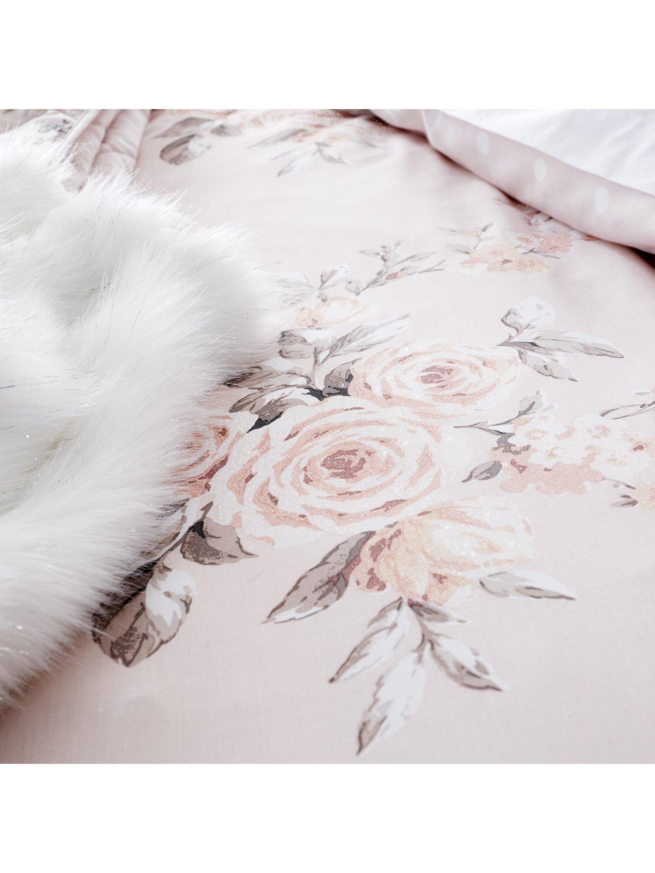 Krepppapier pastell rosa 50cm x 250cm Bastelkrepp Floristenkrepp 0.80 EUR//Meter