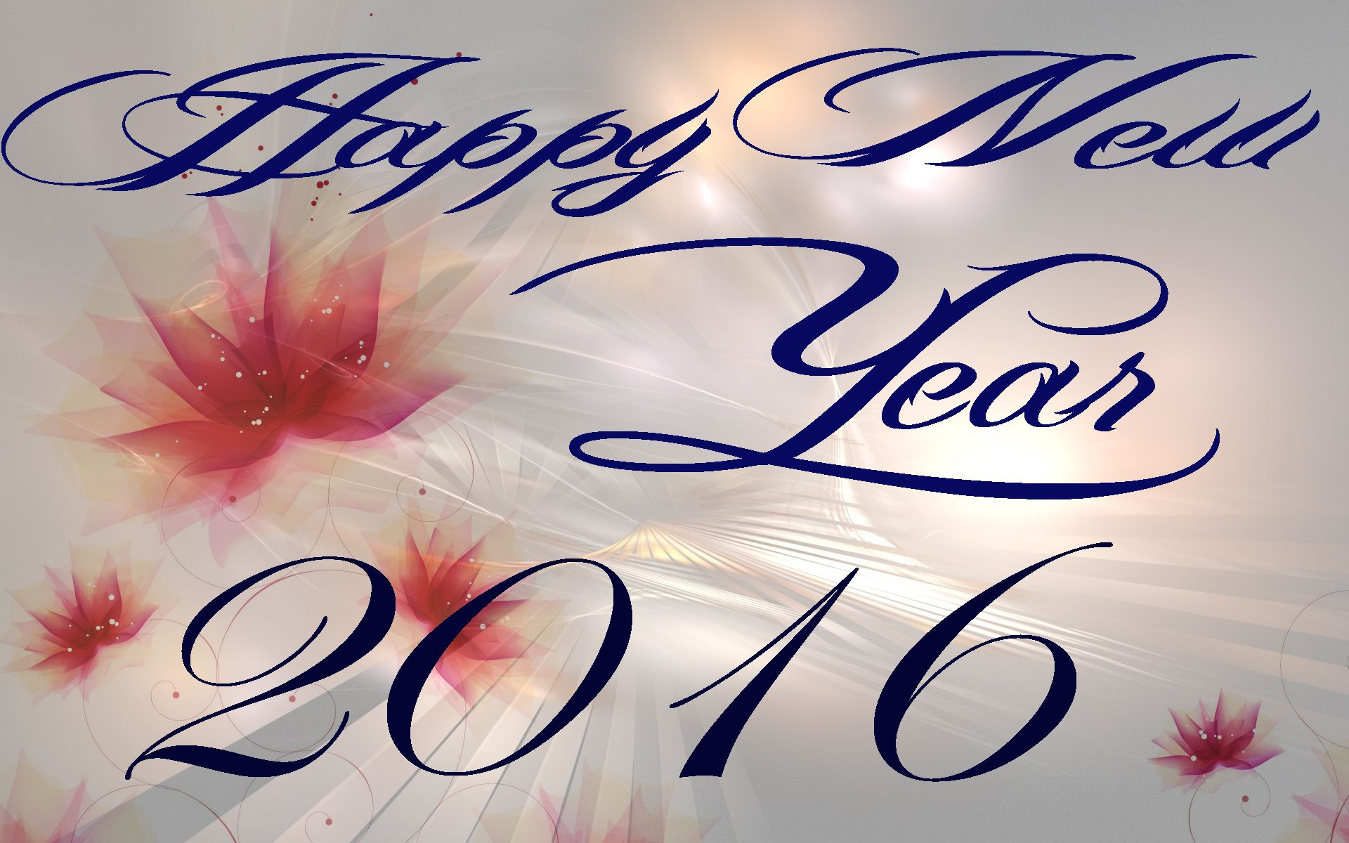 Happy new year 2016 hd wallpapers collection happy valentines happy new year 2016 hd wallpapers collection happy valentines 2016 mmxvi is the current year and is a leap year pinterest year 2016 spiritdancerdesigns Choice Image