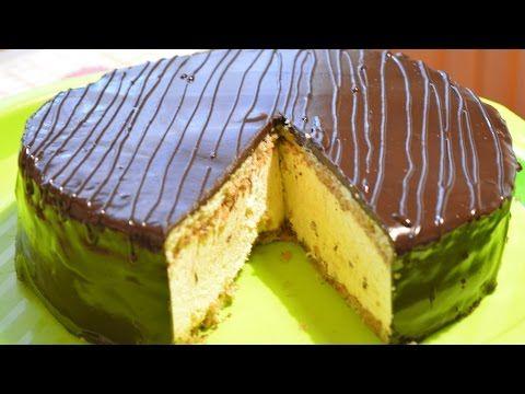 Kabachok Org Sladkaya Vjpechka Desert 20 Tort Ptiche Moloko Html идеи для блюд вкусные торты торт