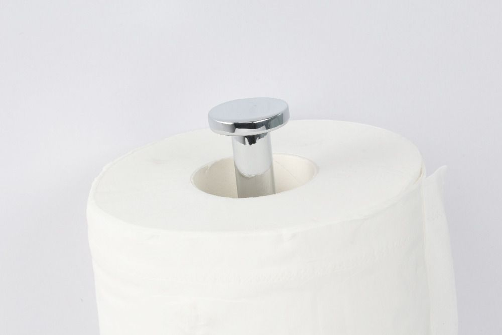 impressive inspiration white toilet paper holder. Painting of Amazing Vertical Toilet Paper Holder  Bathroom Design