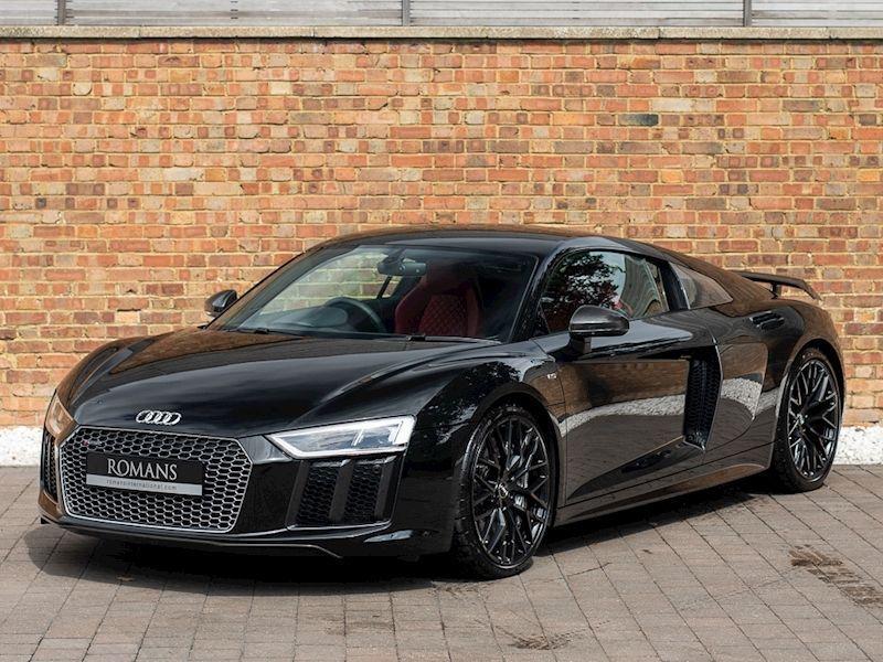 Audi R8 V10 Plus Audir8 Audi R8 V10 Plus Audir8 Audi R8 V10 Plus Audir8 Audi R8 V10 Plus Audir8 Audi R8 V10 Plus In 2020 Audi R8 V10 Plus Audi