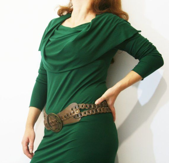 Dresses made to measure by tasifashion on Etsy - I OWN THIS BEAUTIFUL DRESS!!