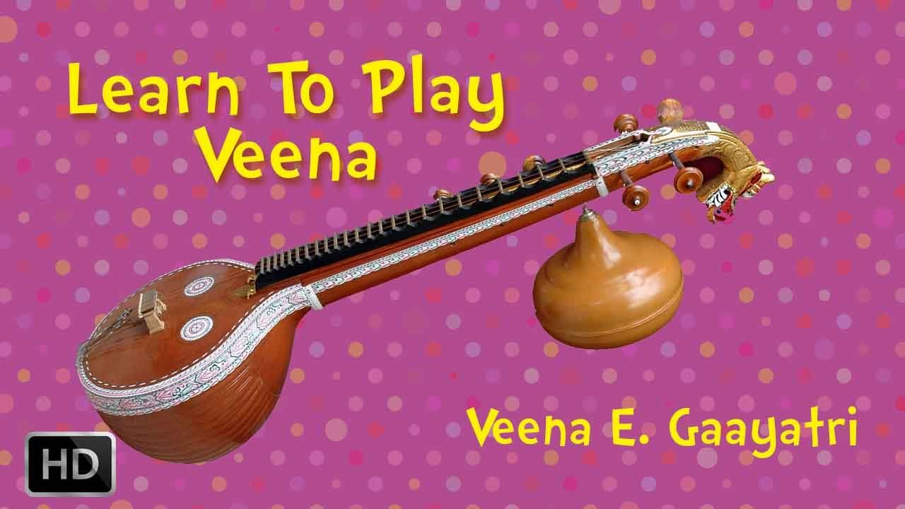 veena to sir with love