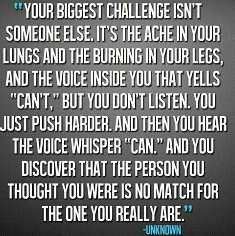 Finish Line Quotes Motivation Google Search Inspiration
