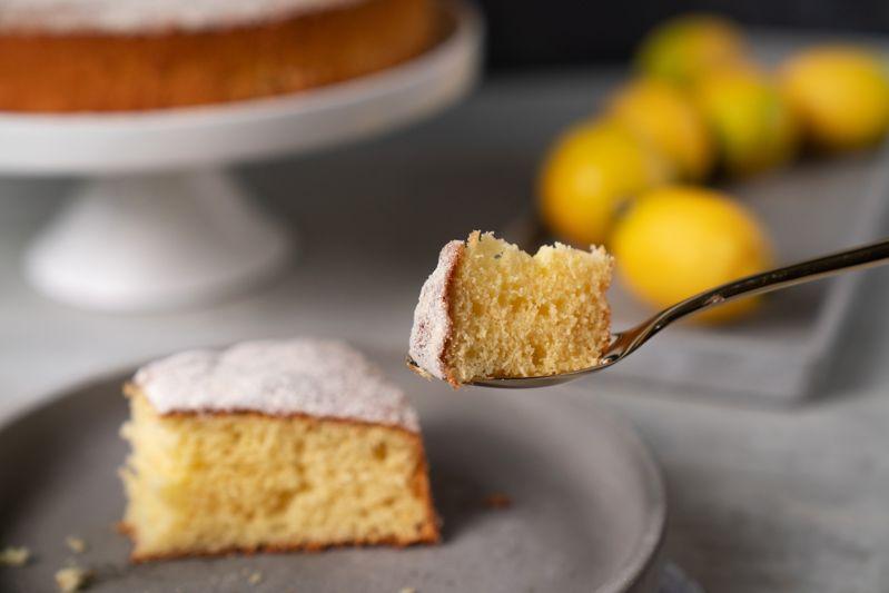 Sallys Rezepte Wolke Kuchen Zitrone In 2020 Kuchen Kuchen Rezepte Backen