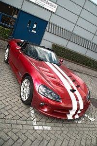 Dodge Viper Uk With Images Dodge Viper Viper Dodge Viper Srt10
