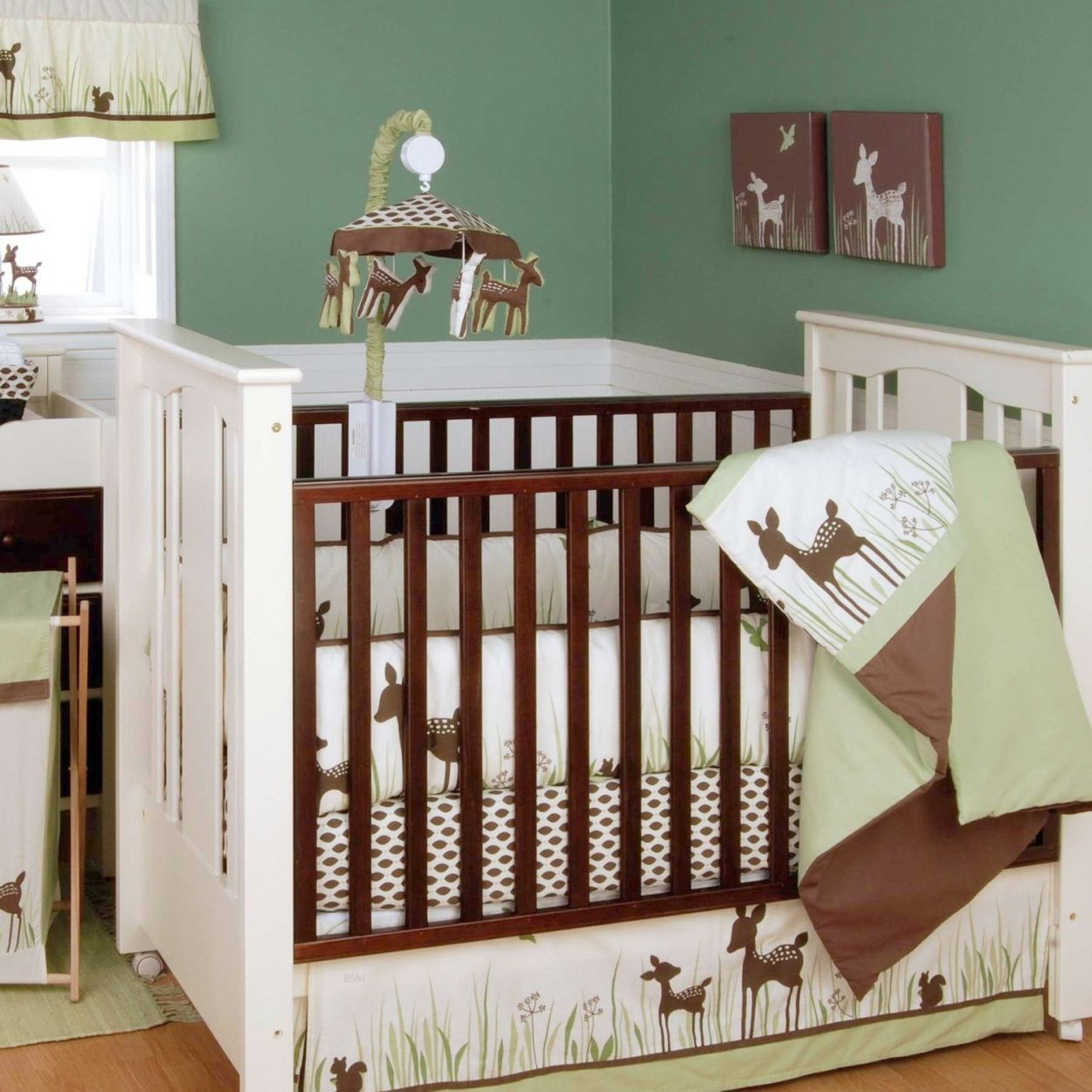 all modern baby furniture  best cheap modern furniture check more athttp. all modern baby furniture  best cheap modern furniture check more