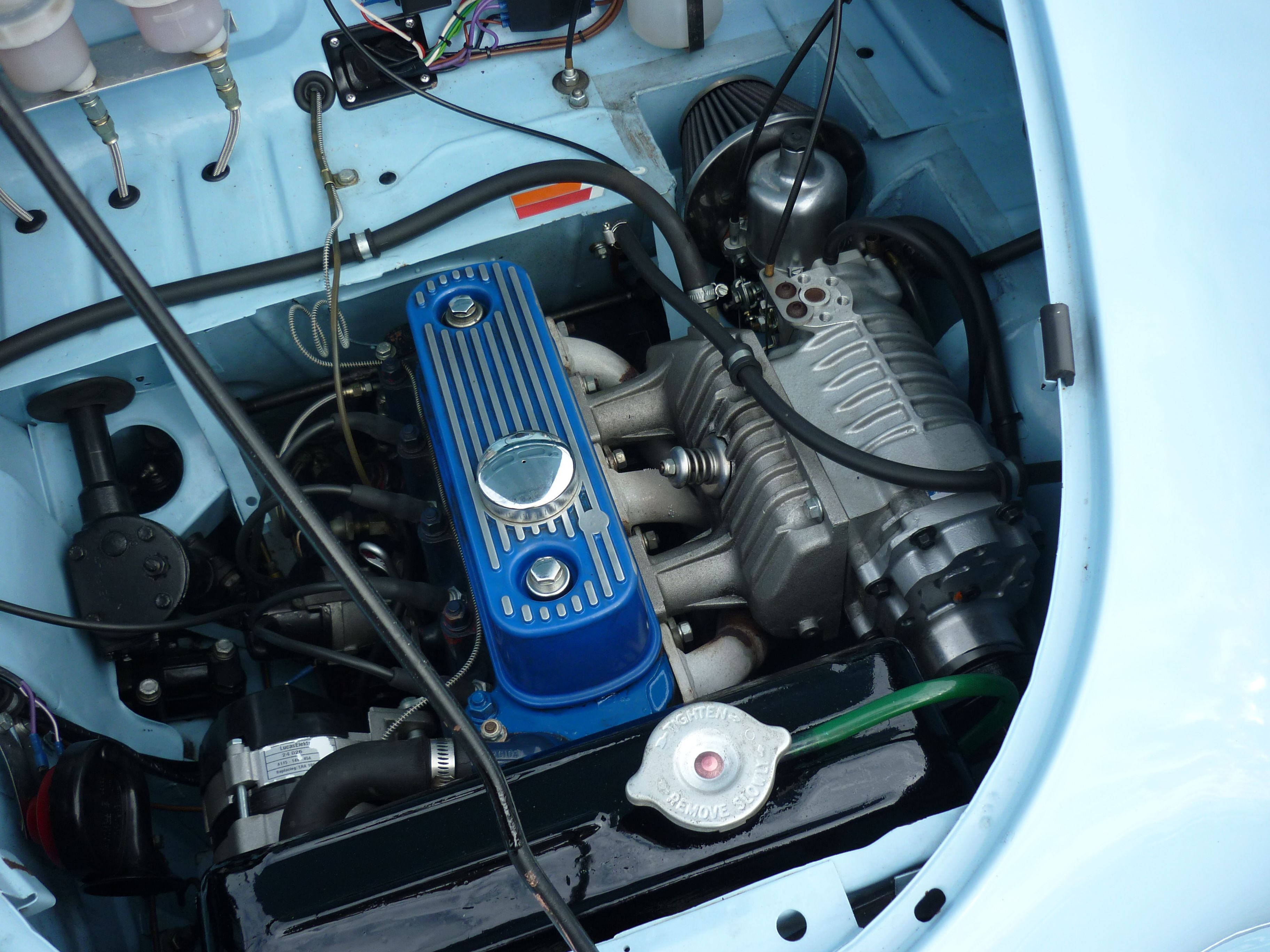 Pin by Greg Mackenzie on Classic race car | Pinterest | Engine and Cars