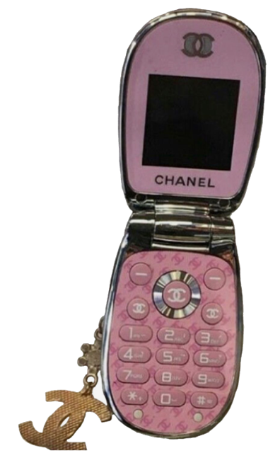 Pin By Kayla Wilona On Art References Flip Phones Vintage Phones Pink Aesthetic