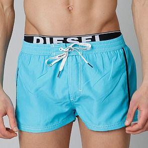 maillot de bain homme diesel maillot bain homme mens fashion shorts clothes. Black Bedroom Furniture Sets. Home Design Ideas