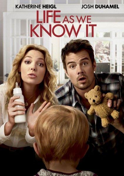 Artwork Kh0003 Katherine Heigl Online Funny Movies Romance Movies Romantic Movies