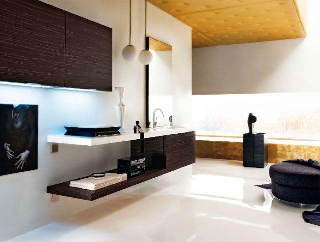 Cima Bagno ~ 68 best bagno master images on pinterest walk in shower