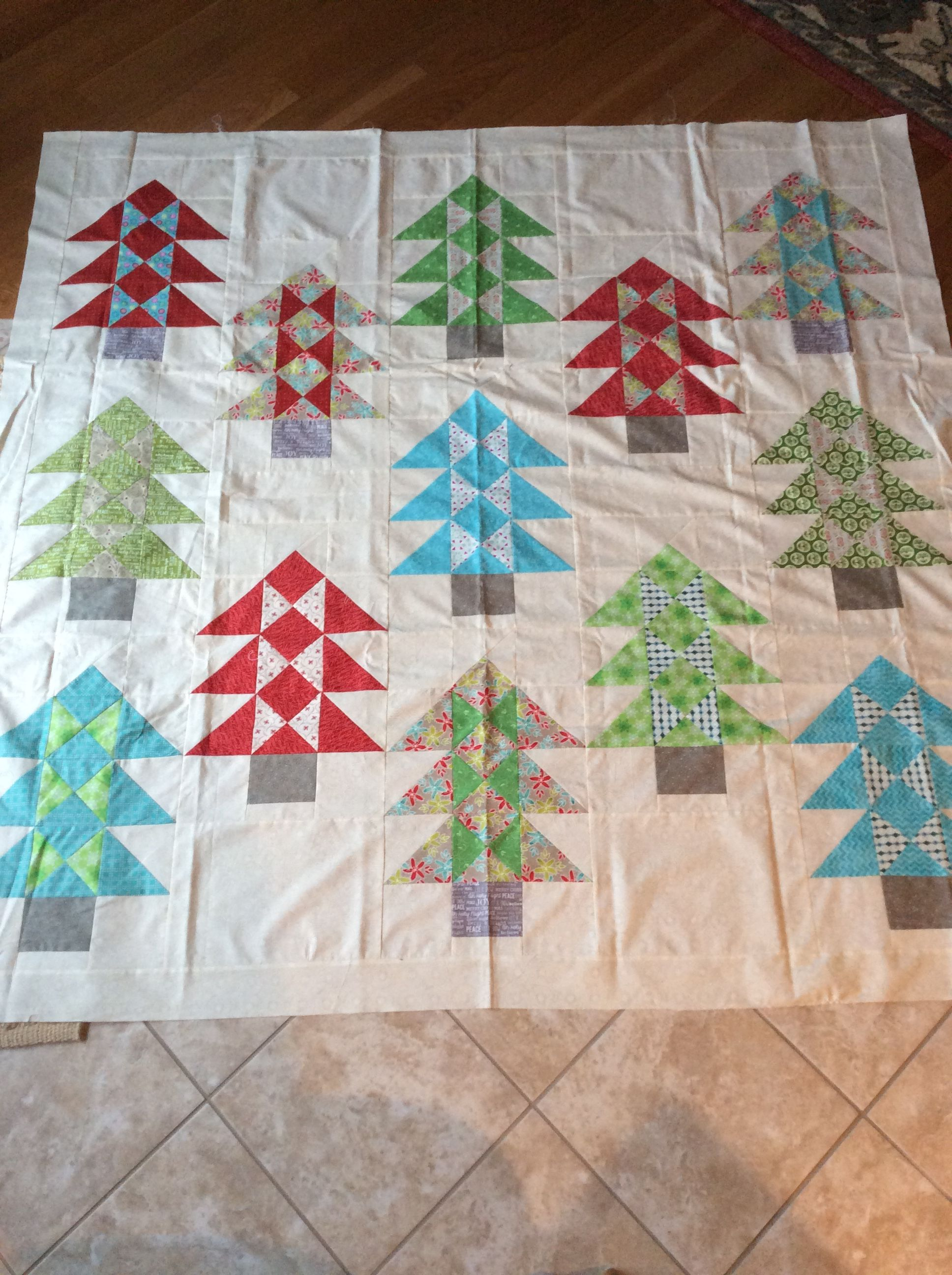 Pinterest Christmas Quilted Wall Hangings Pin By Suzanne Mcandrews On Quilts By Suzanne Pinterest