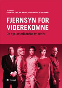 16:9 books - Fjernsyn for viderekomne - virtuelt appendiks