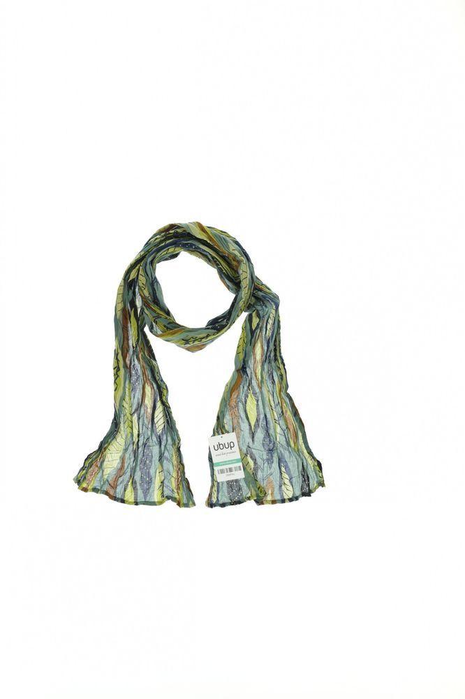 Gudrun Sjoeden Schal/Tuch blau. Damen -> Schal oder Tuch -> Gudrun ...
