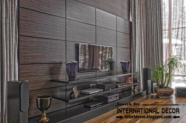 Top Trends For Wood Wall Panels And Paneling For Walls Wood Panel Walls Wood Wall Paneling Modern Wood Panel Wall Decor