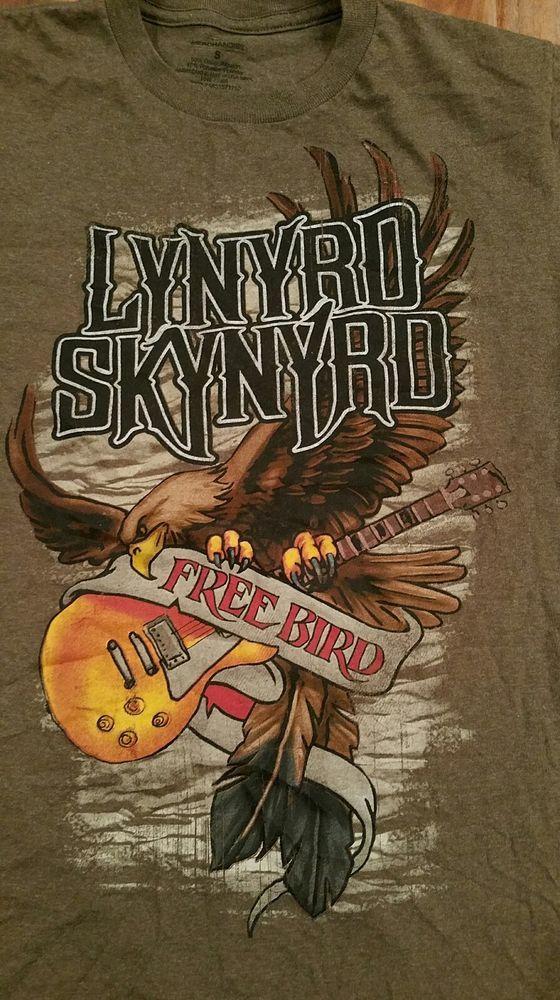 Best Lynyrd Skynyrd Free Bird Guitar Image Collection