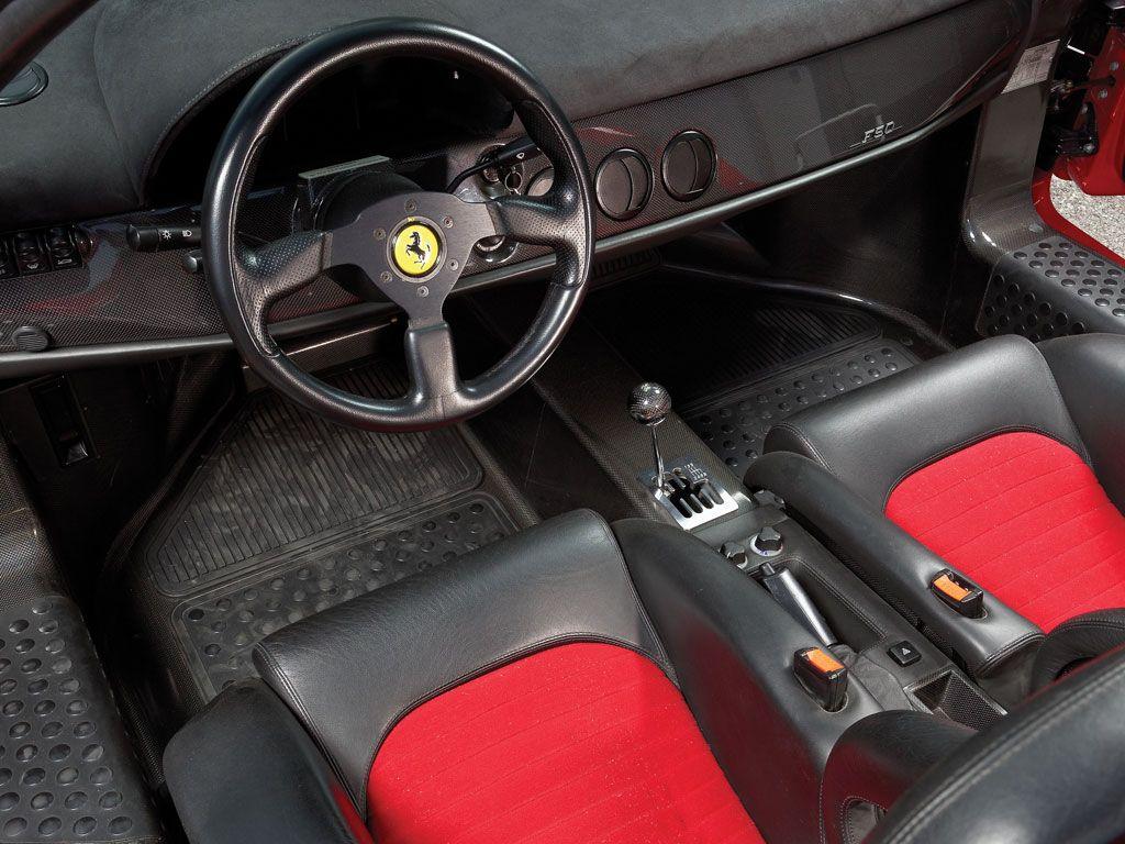 18 Ferrari F50 Ideas Ferrari La Ferrari Gto