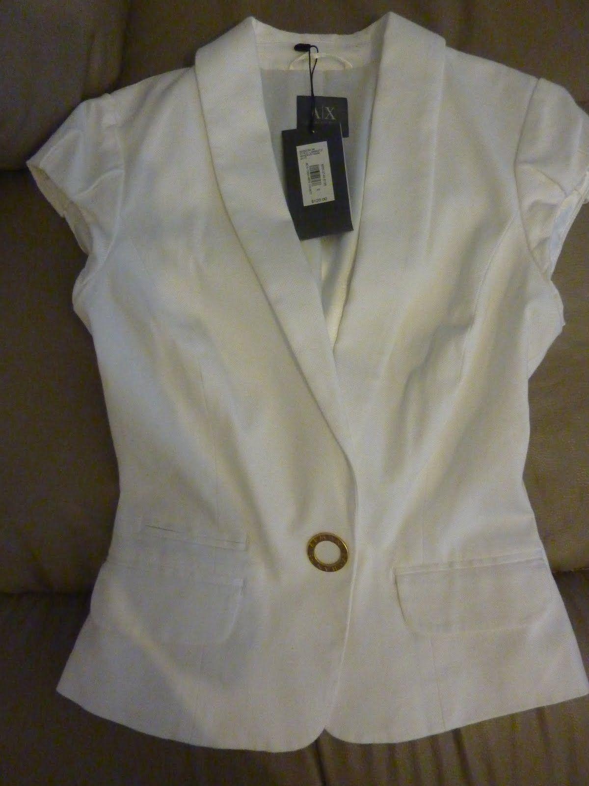 547f5c4f6 blazer feminino manga curta - Pesquisa Google
