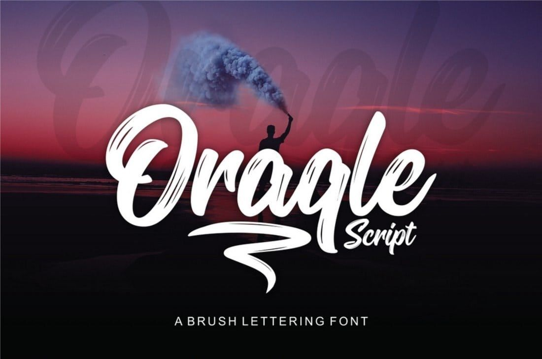 60 Best Free Fonts For Designers 2020 Serif Script Sans Serif