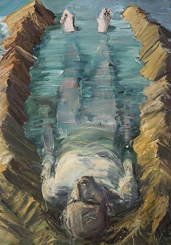 Pellion, J. Alphonse - Artists - Australian Art Auction