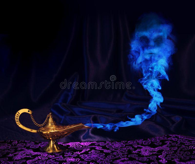 Pin By Design998 On Discordia Dawn Wizard Of Oz Characters Genie Lamp Genie Aladdin
