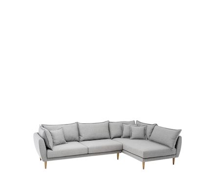 Toptip Sectional Couch Couch Furniture
