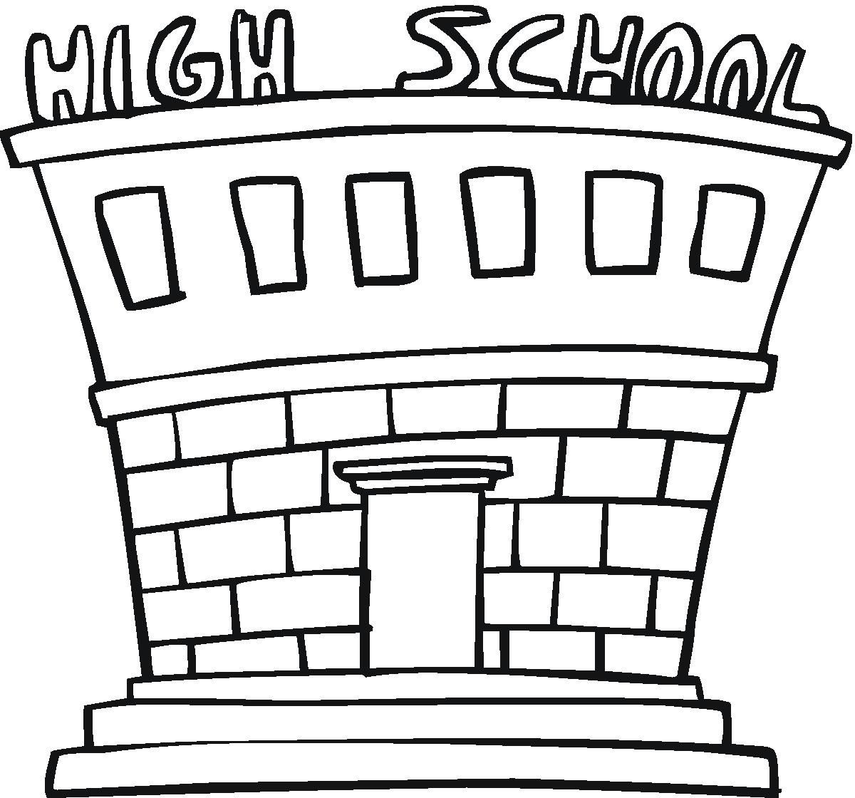 Image result for high school musical coloring pages | SUMMER CAMP ...