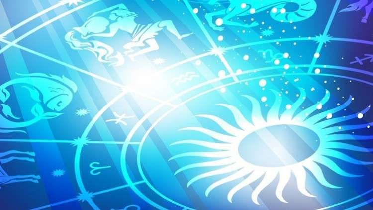 Best astrologer in hyderabad Astrologer Zonalinfo