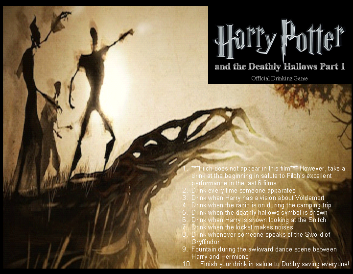 harry potter deathly hallows part 2 game crack