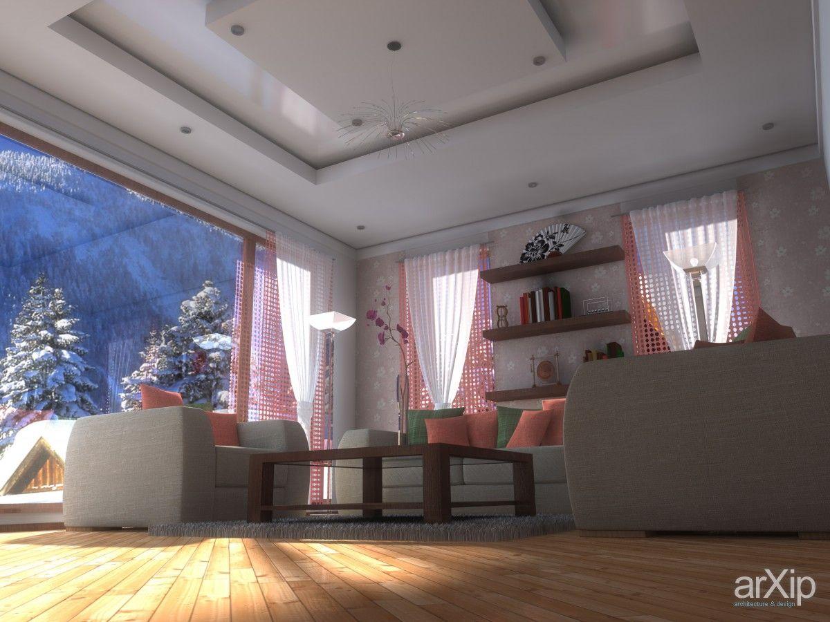 INTERIOR DESIGN: архитектура, интерьер, 2 эт | 6м, жилье, модернизм, 200 - 300 м2, фасад - кирпич, коттедж, особняк, квартира, дом, гостиная, современный, модернизм, 20 - 30 м2, витрина #architecture #interiordesign #2fl_6m #housing #modernism #200_300m2 #facade_brick #cottage #mansion #apartment #house #livingroom #lounge #drawingroom #parlor #salon #keepingroom #sittingroom #receptionroom #parlour #modern #20_30m2 #showcase arXip.com