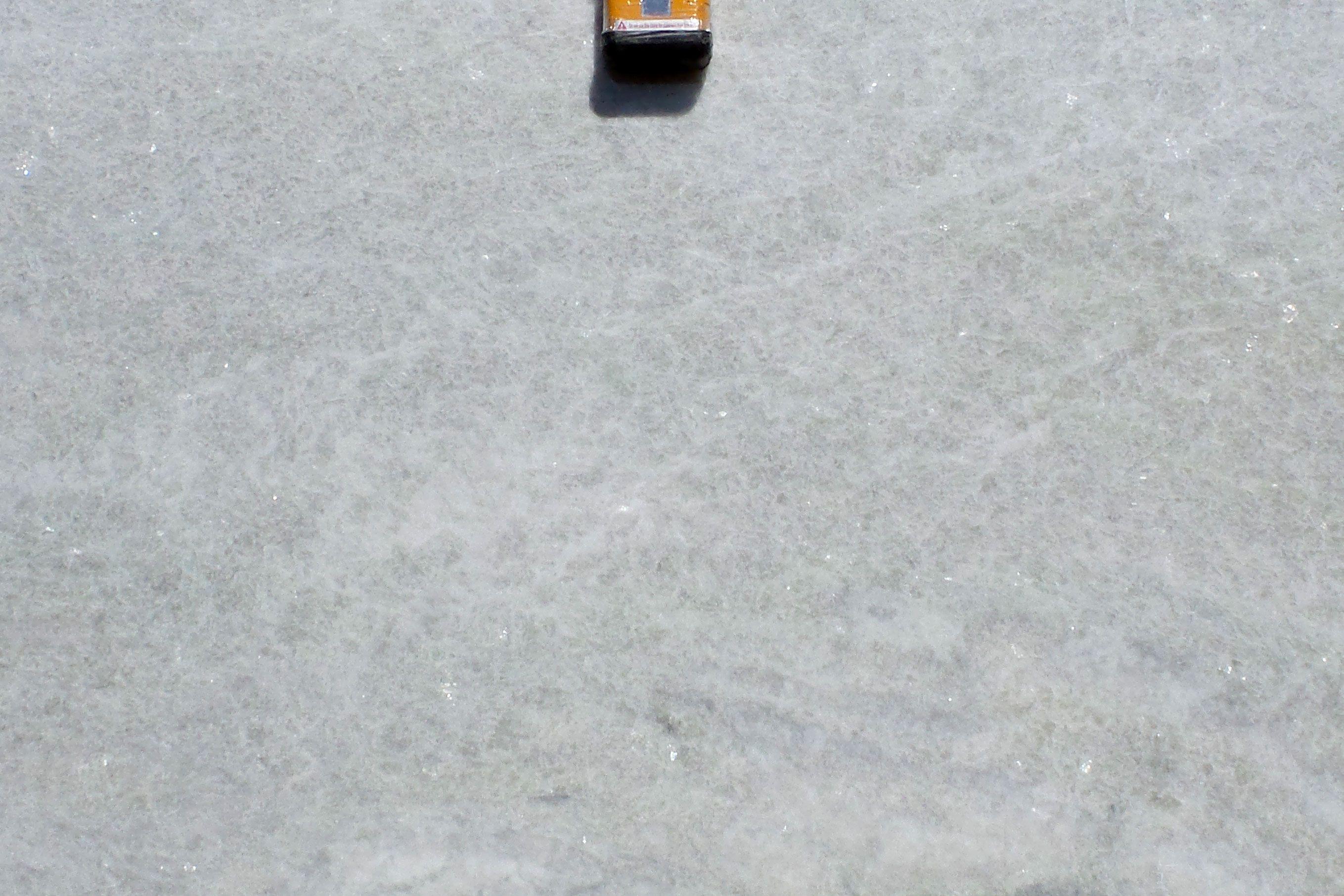 Charmant Stone Quartzite Countertops Colors For Sale