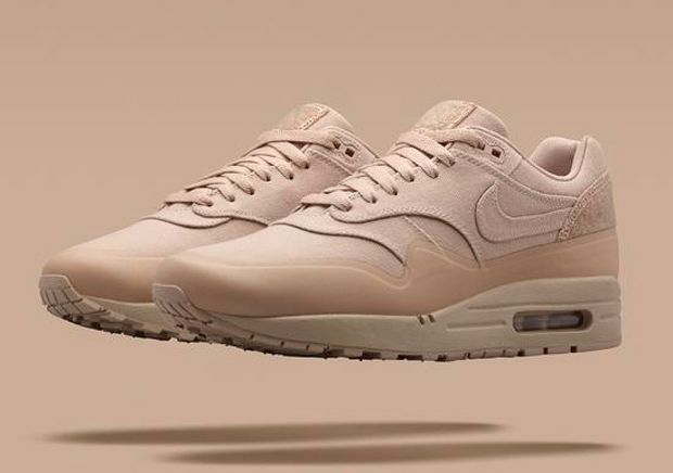 check out 6af34 d6c0e Nike Air Max 1 V SP