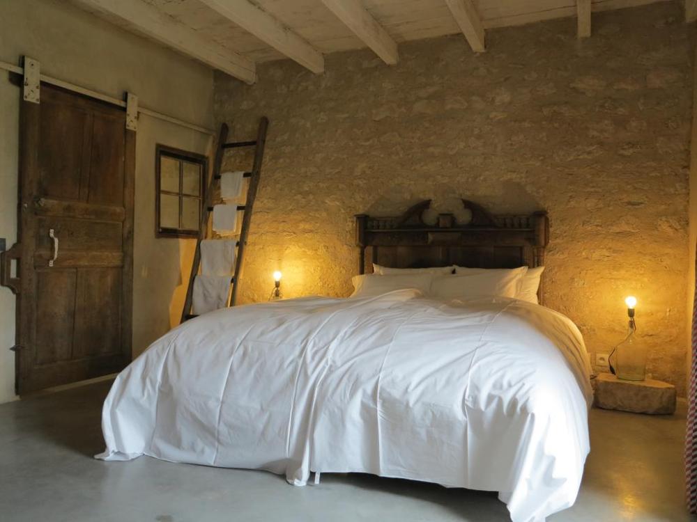 Chambres D Hotes Domaine De Chantemerle B Nb Chambres D Hotes A Marsac En Charente 16 Chambre D Hote Gite De France Location Chambre