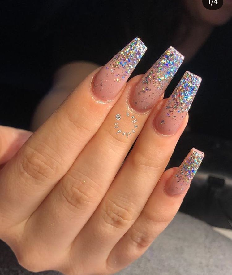 Comment Your Favorite 1 4 Follow Hypnaughtylashes Hypnaughty Makeup For More By Tonysnail H White Acrylic Nails Nails Nail Designs