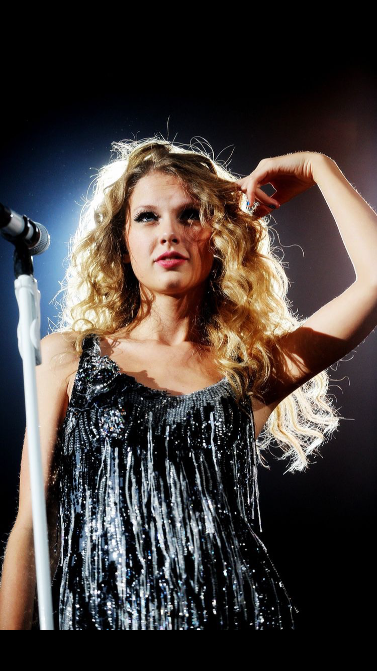 pintim beard on taylor swift - iphone wallpapers | pinterest