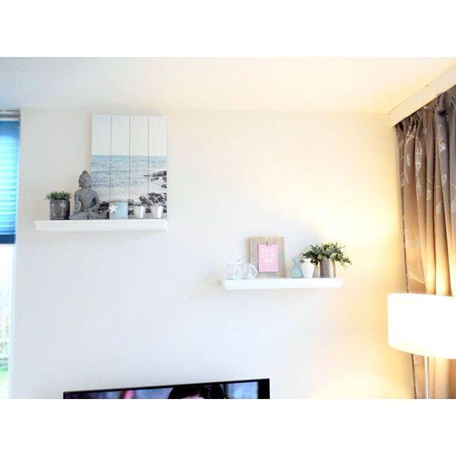 Meest gelezen interieur artikelen nu op de blog! Misschien doe je nog inspiratie op  #interieur #interieurinspiratie #interior #decoration #interiordesign #interiorstyling #interiorinspiration #homedecor #homeandliving
