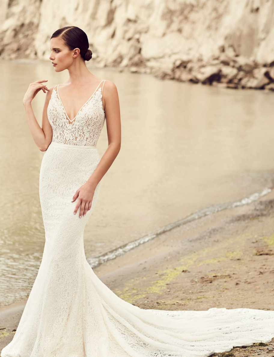 Wedding dresses sacramento  Elegant Lace Wedding Dress  Gorgeous Arizona Bridal Boutique  Cute