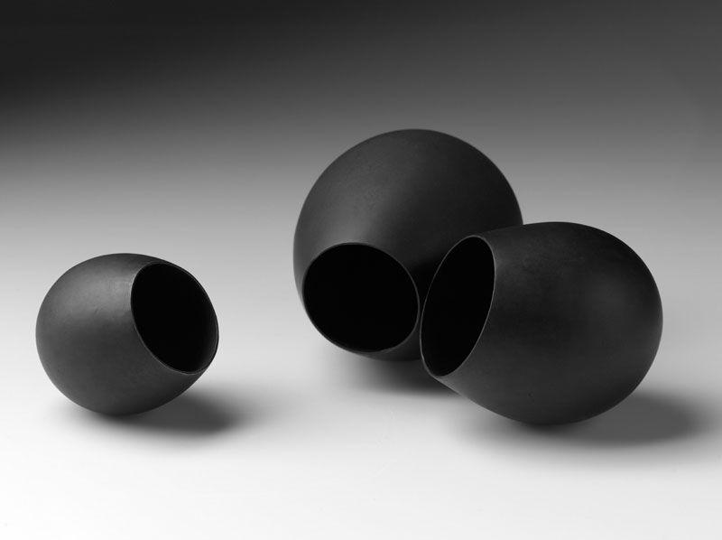 Belinda Winkler - Encounter #4  Bett Gallery Hobart -
