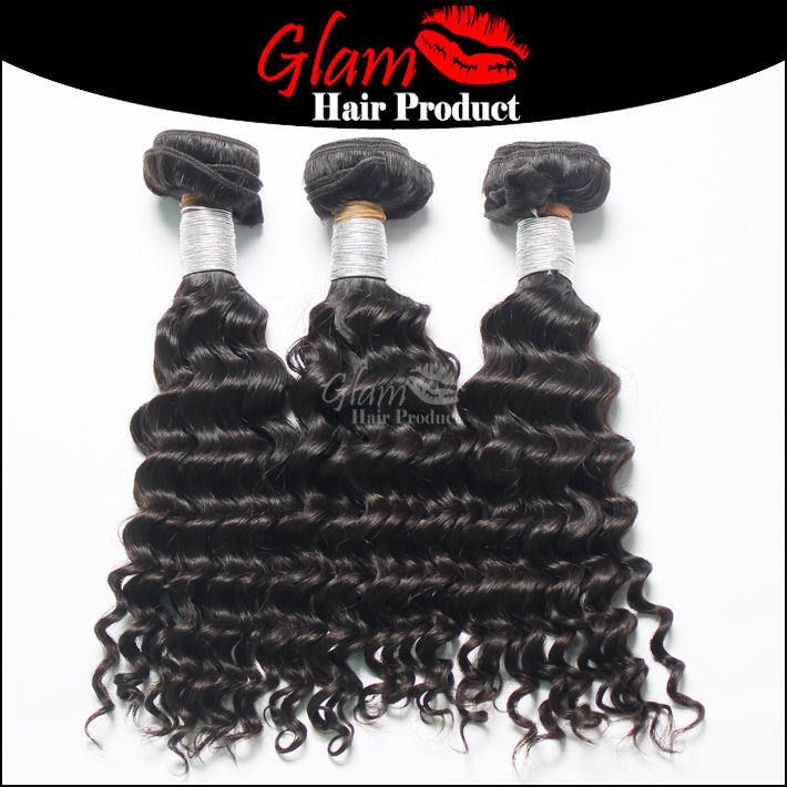 3pcs/lot Brazilian virgin human hair wave ms lula hair loose body wave Color 1b# top quality DHL fast freeshipping 8-30 Inch - http://www.aliexpress.com/item/3pcs-lot-Brazilian-virgin-human-hair-wave-ms-lula-hair-loose-body-wave-Color-1b-top-quality-DHL-fast-freeshipping-8-30-Inch/32300052418.html