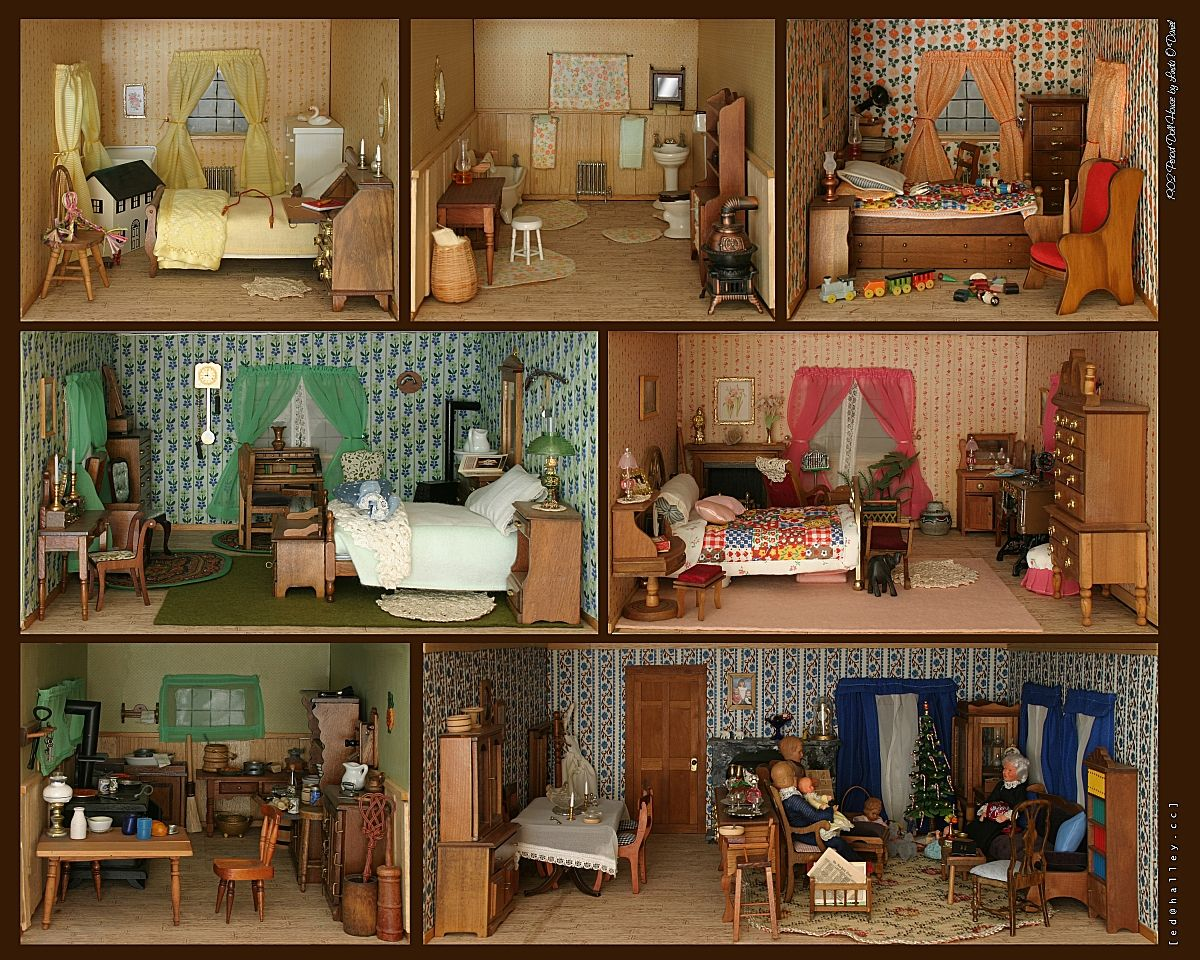 17 best images about poppenhuizen dolls houses 17 best images about poppenhuizen dolls houses barbra streisand doll shop and tes