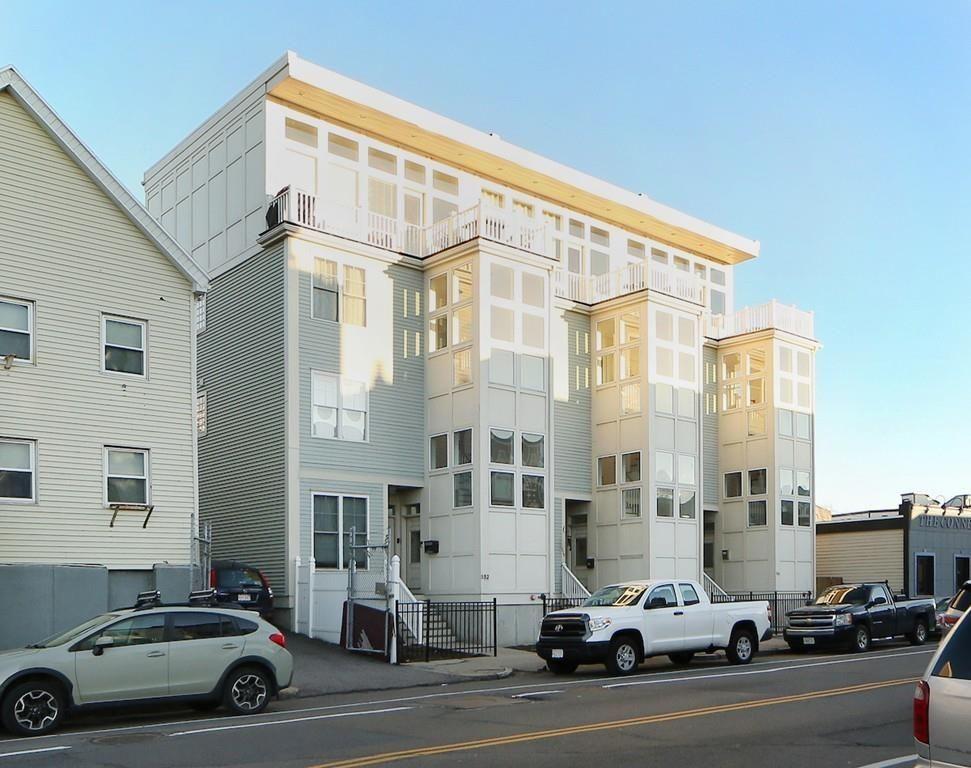 Boston ma real estate boston homes for sale realtor