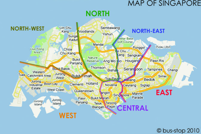 Map area singapore google search maps pinterest singapore map area singapore google search publicscrutiny Images